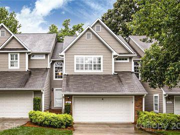 9038 St Thomas Lane, Charlotte, NC, 28277,