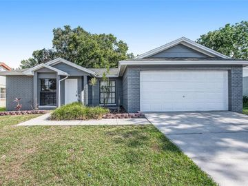 731 STILLVIEW CIRCLE, Brandon, FL, 33510,