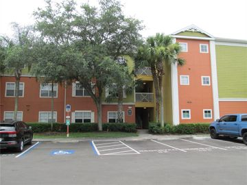 4207 S DALE MABRY HIGHWAY #5208, Tampa, FL, 33611,