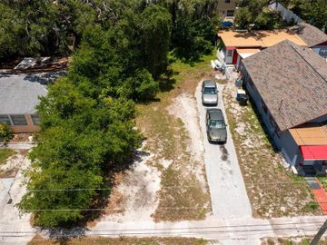 1374 S MADISON AVENUE, Clearwater, FL, 33756,