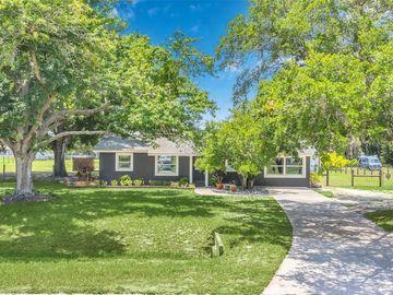 600 ORANGE AVENUE, Saint Cloud, FL, 34769,