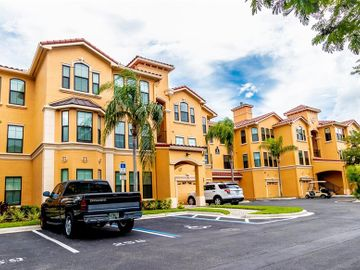 2723 VIA CAPRI #838, Clearwater, FL, 33764,