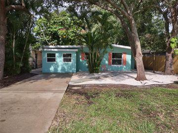 7889 64TH STREET N, Pinellas Park, FL, 33781,