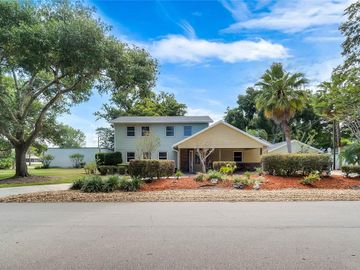718 OREGON AVENUE, Saint Cloud, FL, 34769,