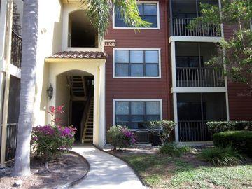 11901 4TH STREET N #11206, St Petersburg, FL, 33716,