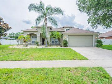 718 LITTLE HAMPTON LANE, Gotha, FL, 34734,