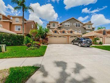 1640 ARABIAN LANE, Palm Harbor, FL, 34685,