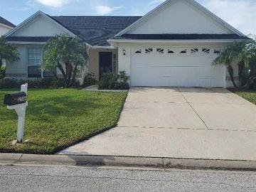 2706 AUTUMN GREEN DRIVE, Orlando, FL, 32822,