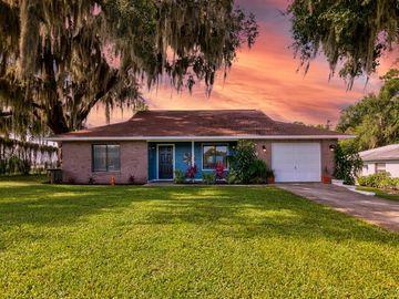13830 ADAMS STREET, Grand Island, FL, 32735,