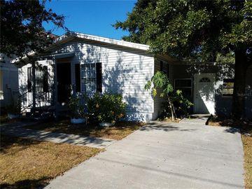 2315 W SPRUCE STREET, Tampa, FL, 33607,