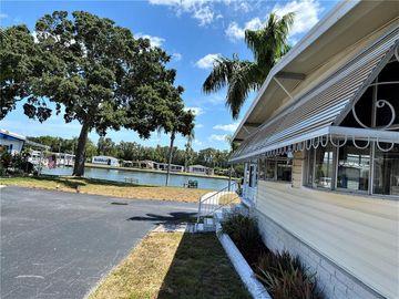 18675 US HIGHWAY 19 N #279, Clearwater, FL, 33764,
