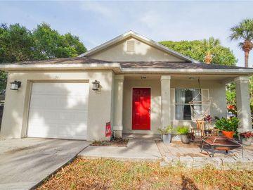 501 PENNSYLVANIA AVENUE, Clearwater, FL, 33755,