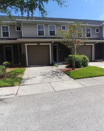 8007 BALLY MONEY ROAD Tampa, FL, 33610