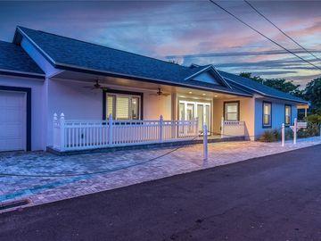 135 93RD AVENUE, Treasure Island, FL, 33706,