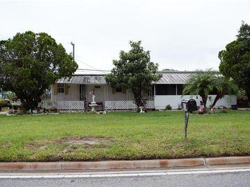 405 W CARROLL STREET, Kissimmee, FL, 34741,