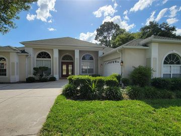 5069 CHAMPIONSHIP CUP LANE, Spring Hill, FL, 34609,