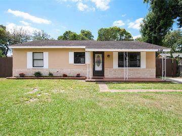 2128 MARIANNA STREET, Tampa, FL, 33612,