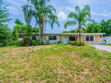 3416 SEBRING AVENUE, Orlando, FL, 32806,