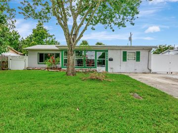 5460 97TH TERRACE N, Pinellas Park, FL, 33782,