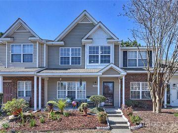 11023 Kinston Ridge Place, Charlotte, NC, 28273,