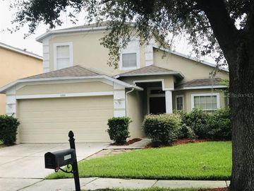 1000 PORTMOOR WAY, Winter Garden, FL, 34787,