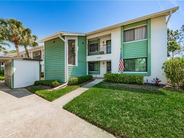 2525 ROYAL PINES CIRCLE #26-E, Clearwater, FL, 33763,