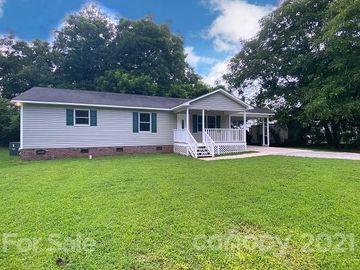 5813 Oak Street, Fort Lawn, SC, 29714,