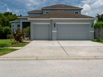 6528 CARRINGTON SKY DRIVE, Apollo Beach, FL, 33572,