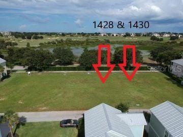 1430 REUNION BOULEVARD, Reunion, FL, 34747,