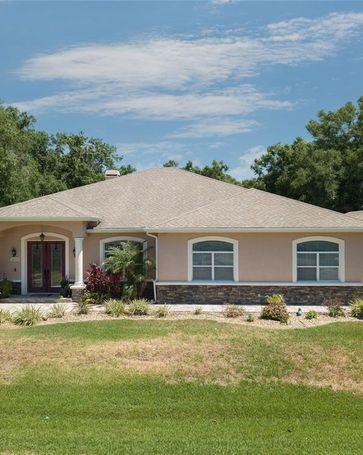22011 HEATHERWOOD LANE Land O Lakes, FL, 34639
