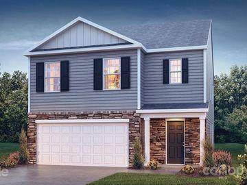 3009 Winesap Drive #72, Dallas, NC, 28034,