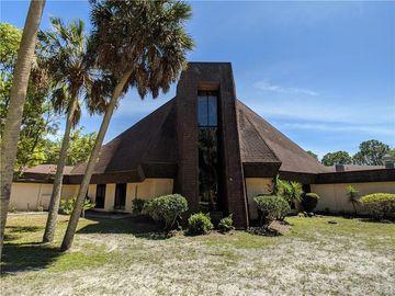 5844 PINE HILL ROAD, Port Richey, FL, 34668,
