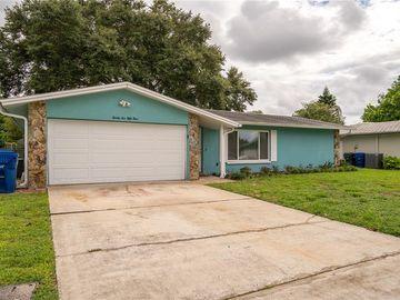 2554 13TH AVENUE SW, Largo, FL, 33770,