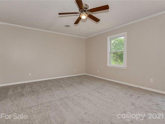 4604 Oak Meadow Court