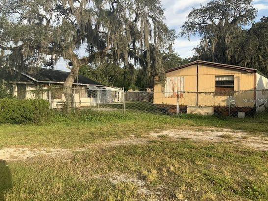 3108 STATE ROAD 574