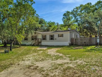 16807 LAURA LEE DRIVE, Spring Hill, FL, 34610,