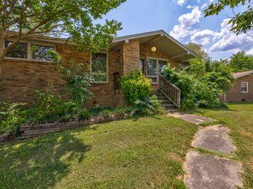 2864 Rural Hill Cir, Nashville, TN, 37217,