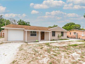 5607 E 29TH AVENUE, Tampa, FL, 33619,