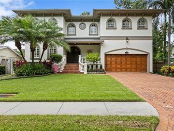 4909 W JUNO STREET, Tampa, FL, 33629,