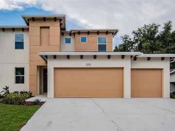 4405 W HARBOR VIEW AVENUE, Tampa, FL, 33611,