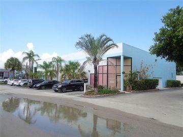 2891 NW 22ND TERRACE, Pompano Beach, FL, 33069,
