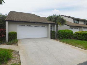 13902 CLUBHOUSE CIRCLE #13902, Tampa, FL, 33618,