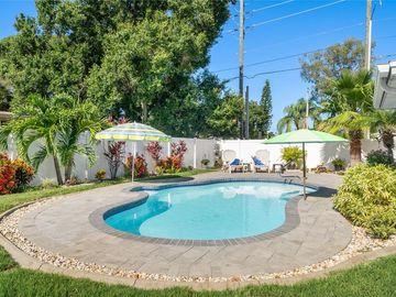 13692 87TH AVENUE, Seminole, FL, 33776,