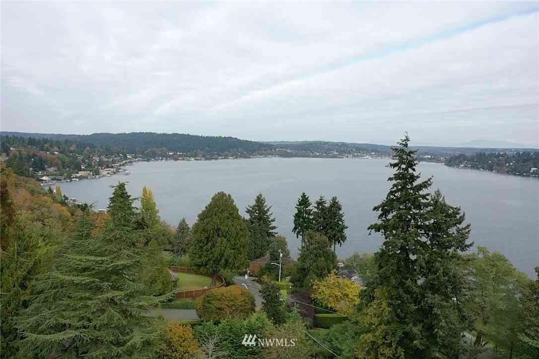 137 41st Avenue NE, Seattle, WA, 98125,