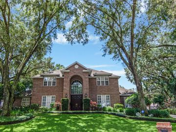 11502 HUMBER PLACE, Temple Terrace, FL, 33617,