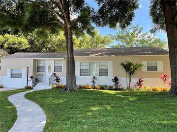 4105 W OBISPO STREET, Tampa, FL, 33629,