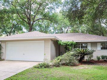 358 CARRIAGE LANE, Lady Lake, FL, 32159,