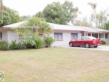 2446 NURSERY ROAD, Clearwater, FL, 33764,