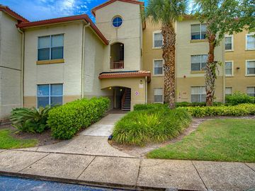 822 CAMARGO WAY #204, Altamonte Springs, FL, 32714,
