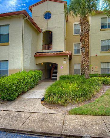 822 CAMARGO WAY #204 Altamonte Springs, FL, 32714
